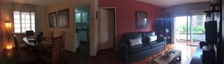 Impecable 3 Dormitorios Proximo A Rambla