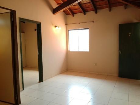 2.000.000 Depto De 1 Dormitorio En Barrio Herrera