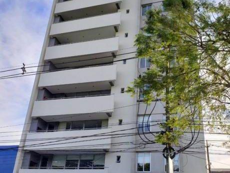 Departamento 3 Dorm. S/ Boggiani Z/ Paseo Quimbaya (CóD. 657)