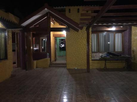 Hermosa Casa En Anticretico 40.000$