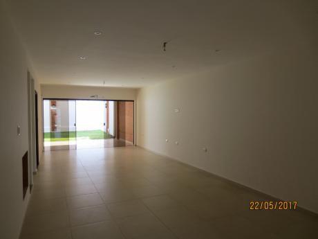 Vendo Elegante Duplex A Estrenar Zona Molas Lopez