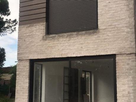 Casa Estilo Duplex, A Estrenar Proxima A Rbla.!!