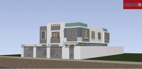 Casas Pareadas En Pre Venta - La Paz