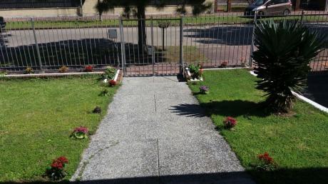 Proxima A La Rambla Y Lawn Tennis
