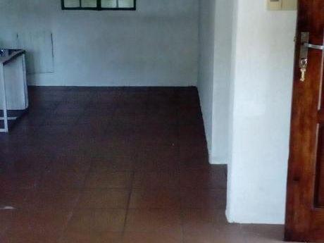 5e4cb31546ca Alquiler de casas baratas de 2 dormitorios en Montevideo - InfoCasas ...