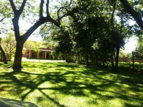 Alquilo A-044 Casa De Verano - San Bernardino