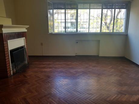 Alquiler de casas en malv n for Casas de muebles en montevideo
