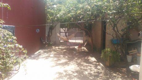 Terreno Barrio Mcal. Estigarribia Zona Multiplaza