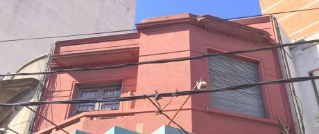 21 De Setiembre - 5 Habitaciones, Ideal Hostel -consultorio