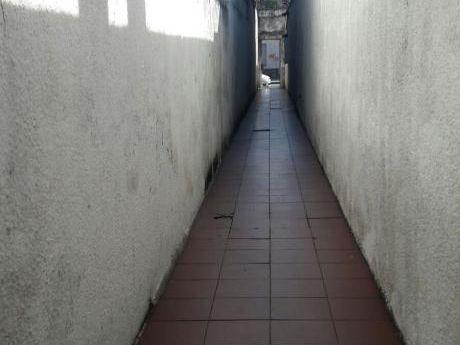 La Blanqueada:u$s95,000-proximo Nuevo Centro