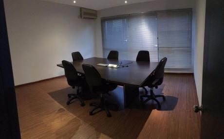 Ideal Para Empezar Tu Negocio, Oficinas Equipadas!