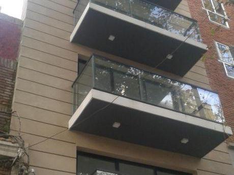 Apartamentos A Estrenar