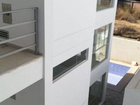 P20 Departamentos En Venta - Villa Angelica