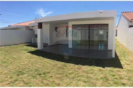 Hermosa Casa En Venta O Alquiler En La Fontana