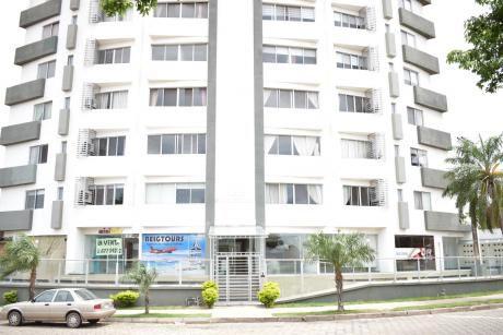 Dpto En Alquiler 1 Dormitorio - Barrio Urbari