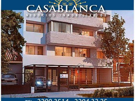 Casablanca - Nostrum Centenario