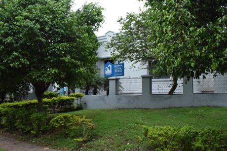 Alquiler De Casa En Caacupe