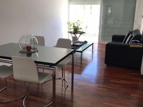 Oficina Sosa - Apto. Impecable En Torres Del Prado