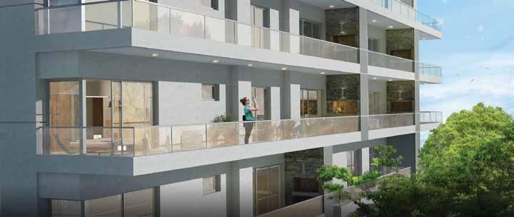 Vendo Amplios Departamentos En Pozo En Edificio En Esquina