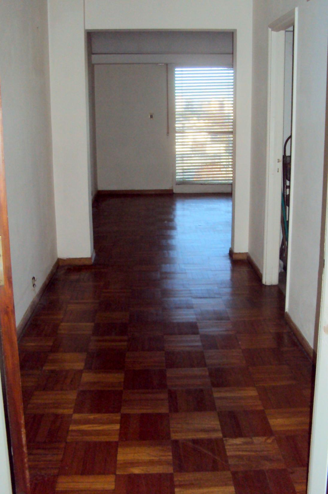 Amplio, para entrar - 112 mts - 3 dormitorios, 2 baños y gge, - POCITOS
