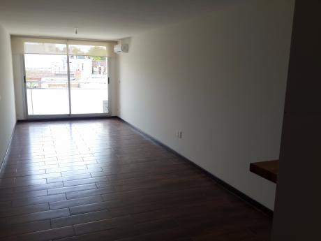 92659 - Venta Apartamento Pocitos 2 Dormitorios Con 2 Garajes