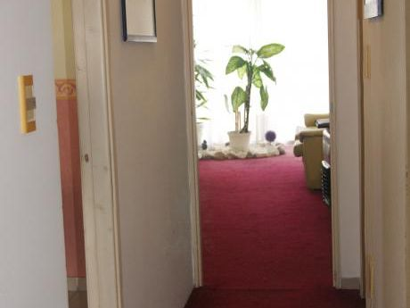 Apartamento De Dos Dormitorios En Cordon