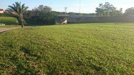 Colinas Del Urubo 2 Vendo Terreno