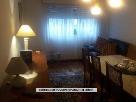 94905 - Oportunidad 2 Dormitorios A Metros Del Obelisco