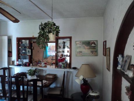 Venta 3 Casas Solymar