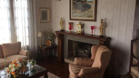 Venta Casa Parque De Solymar Sur 3 Dormitorios