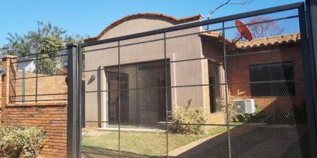 Duplex 2 Dormitorios - Loma Merlo Z/ Rakiura - Luque