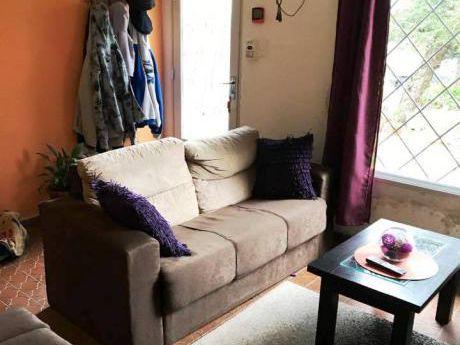 ML Propiedades, Vende Pinar Sur Casa + Apartamento Ideal Renta