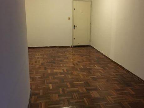 Oportunidad!!! 3 Dormitorios