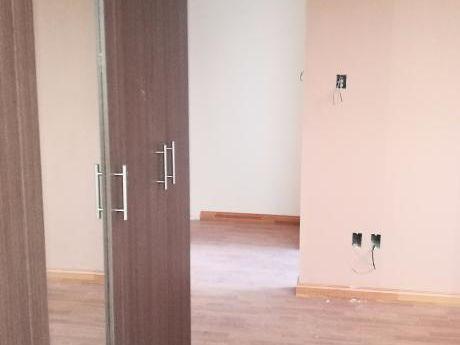 Venta De Departamentos Nuevos A Estrenar Con 3 Dormitorios Y De Mas Dependencias