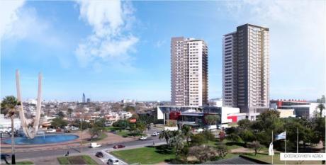 Torres Nuevocentro