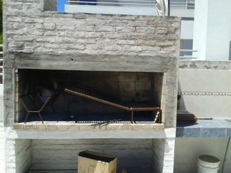 Excelente ! 2 Dormitorios En Punta Carretas