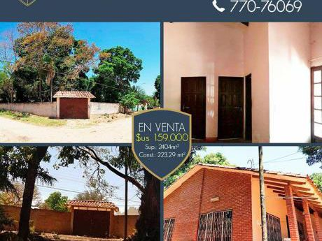 Hermoso Terreno En Esquina Km. 14 Doble Via La Guardia