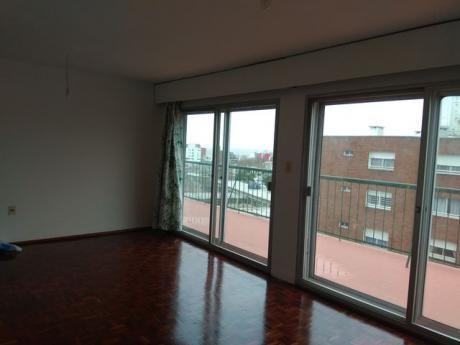Hermoso Penthouse De 3 Dormitorios Con Gge En Cordón