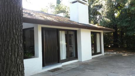 Casa Pda.16
