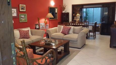 Hermoso Duplex En Alquiler Zona Shop Del Sol