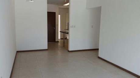 Dptos De 2 Dormitorios En Suite Zona Municipalidad De AsunciÓn Gs 4.100.000