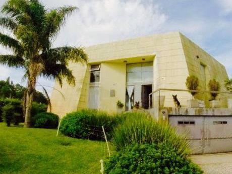 Venta Casa Pinar Sur