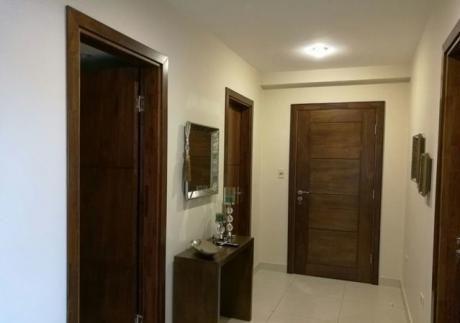 3 Dormitorios Y 2 En Suite - Bo Carmelitas