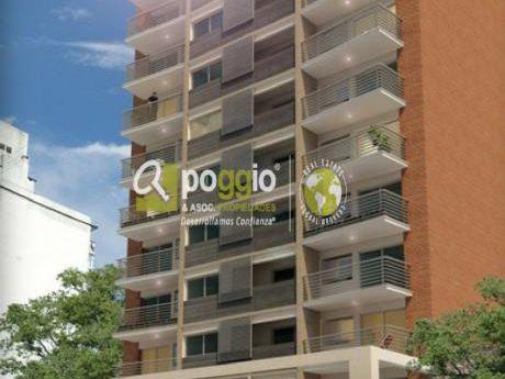Apartamentos En Venta - Garopaba