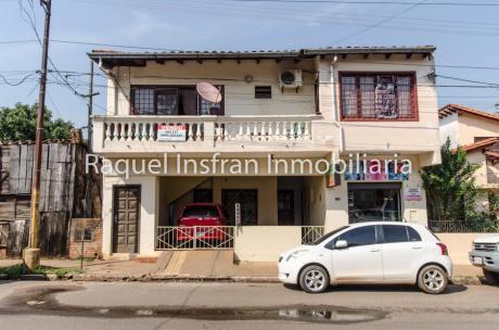 Vendo Casa Julia Miranda Cueto