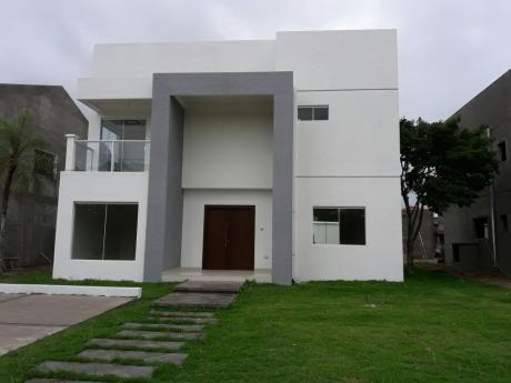 Urubo Vendo Casas A Estrenar $ 220,000