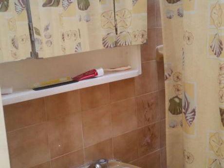 Muy Linda Propiedad, Amplia Y Acogedora - 4 Dormitorios
