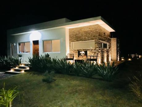 c8fe3497552e9 Dueño alquila alojamientos de 3 dormitorios con piscina en Uruguay ...