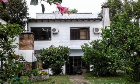Venta Casa Punta Gorda 4 Dormitorios