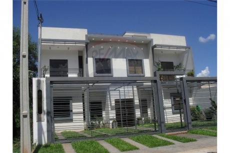 Hermoso Duplex En Cercanías Al Shopping Pinedo.